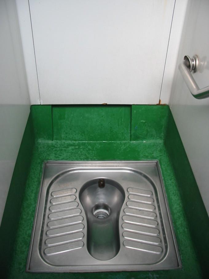 Best Modeles Toilettes Modernes Images - Home Design Ideas ...