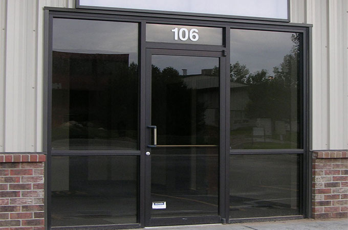 Tout ce que vous devez savoir sur le prix d une porte d - Prix d une porte en verre ...