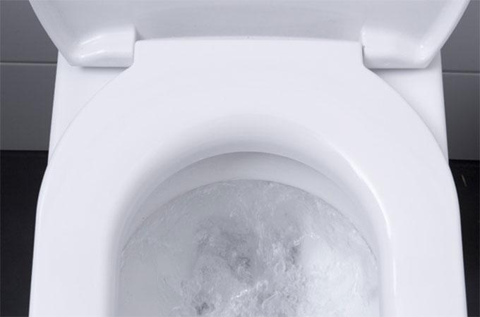 tout savoir sur les wc avec chasse d eau aliment es en eau pluviale. Black Bedroom Furniture Sets. Home Design Ideas