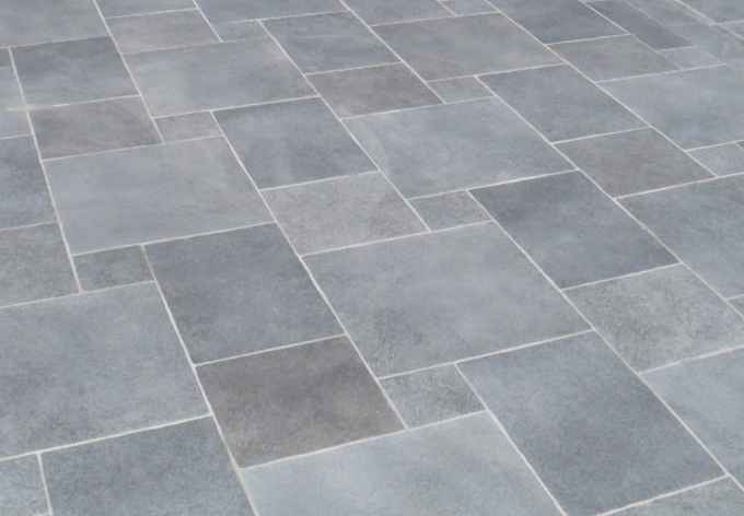 Ciment colle carrelage exterieur for Prix carrelage terrasse