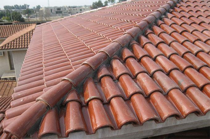 Bien choisir vos tuiles pour une r novation de toiture - Type de tuile ...