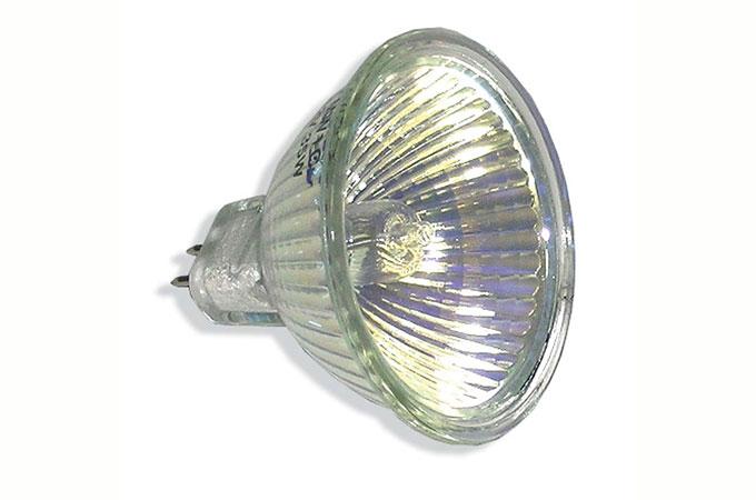 Ampoule Halogene Comment L Optimiser