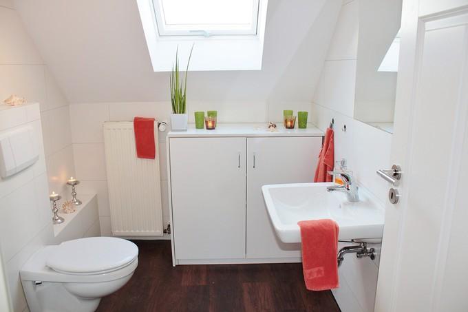 Co ucirc t et installation d un WC classique   Quel budget prévoir ... d05ec27c493a