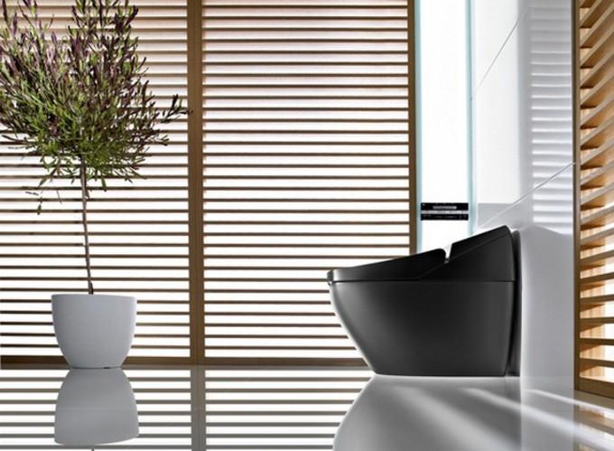 les tarifs pour installer et raccorder des wc. Black Bedroom Furniture Sets. Home Design Ideas