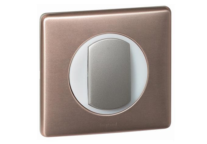 sonnette maison free maison rnover with sonnette maison free bouton de sonnette exterieur. Black Bedroom Furniture Sets. Home Design Ideas