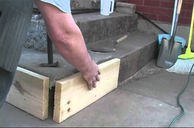 Carrelage Pour Escalier Pose De Carrelage Pour Escalier Callian