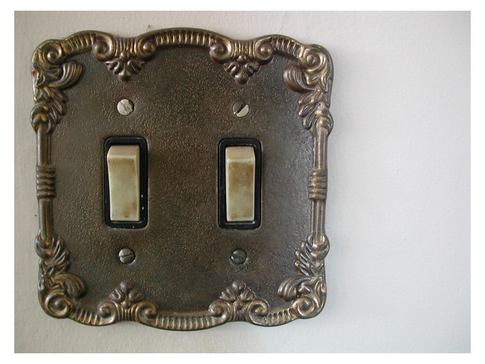 faire installer des interrupteurs lectriques. Black Bedroom Furniture Sets. Home Design Ideas