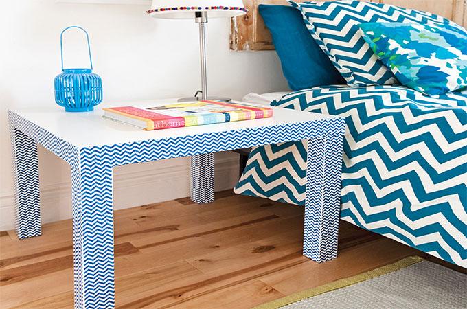 d corer une chambre petit prix avec l 39 aide d 39 un pro. Black Bedroom Furniture Sets. Home Design Ideas