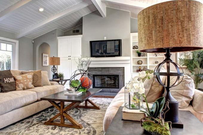 le home staging pour vendre vite et au meilleur prix. Black Bedroom Furniture Sets. Home Design Ideas