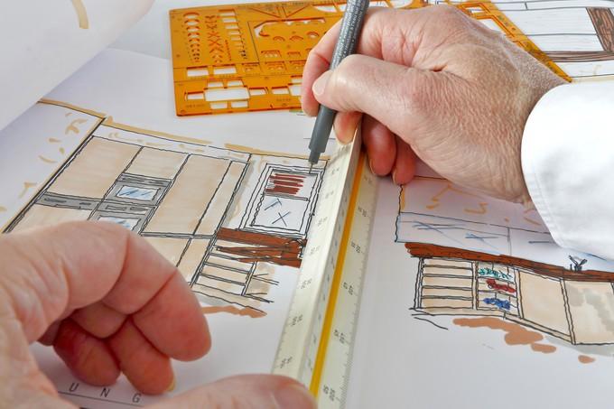 Ecole Pour Devenir Decoratrice D Interieur