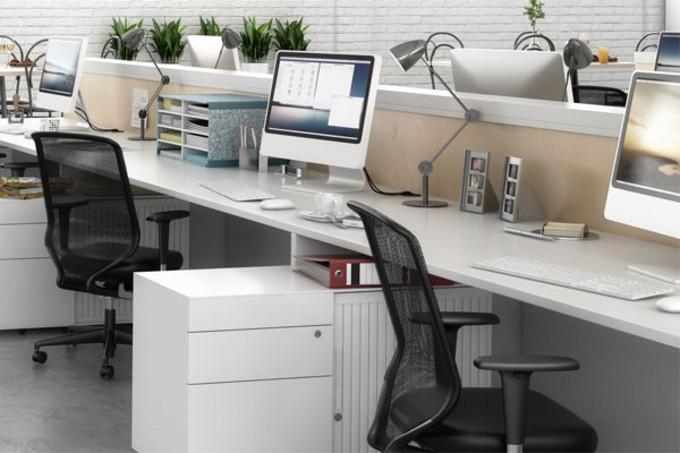 Optimiser l espace de ses bureaux
