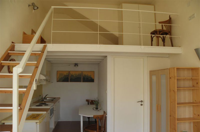 tout savoir propos de la surface habitable d une mezzanine et les d marches administratives. Black Bedroom Furniture Sets. Home Design Ideas