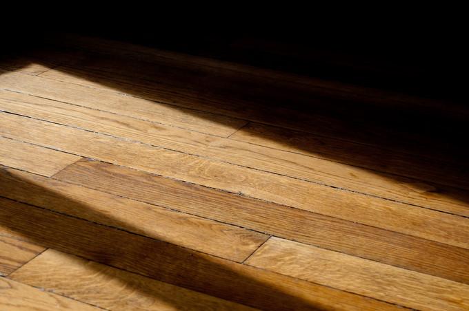 tout ce que vous devez retenir sur les diff rentes propri t s des types de bois. Black Bedroom Furniture Sets. Home Design Ideas