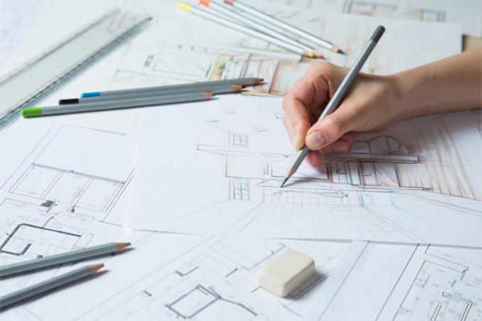 Architecte Dplg Vs Architecte D 39 Int Rieur