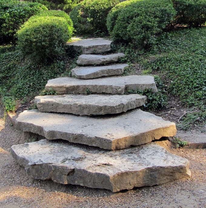 Tout Connaitre Sur Les Escaliers En Pierre