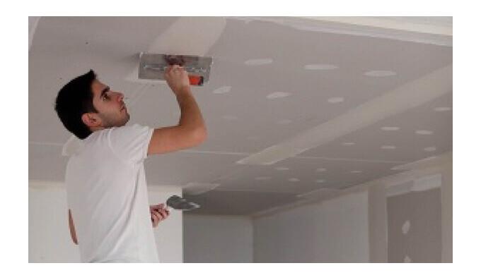 Tarif platrier m2 resine de protection pour peinture for Tarif desherbage m2