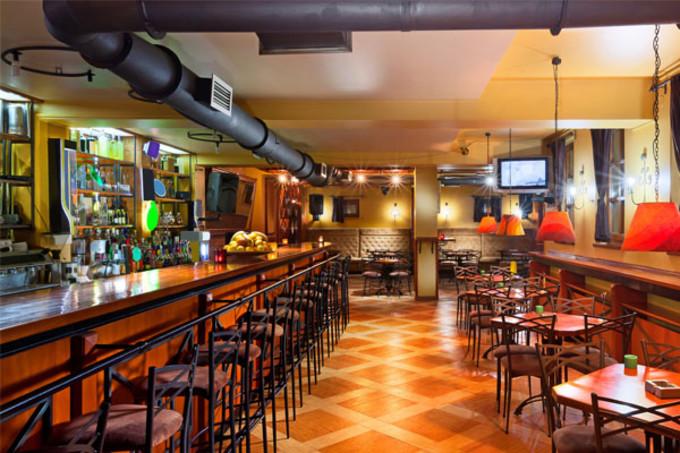 Inspiring Decoration Bar Contemporary - Best inspiration home ...