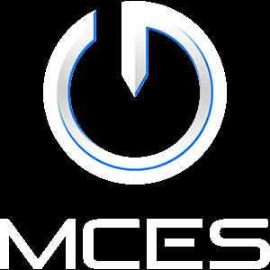 Team MCES