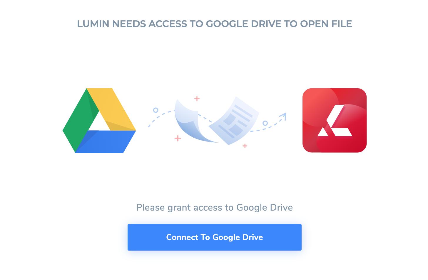 Tips Cara Masukin File Ke Google Drive mudah