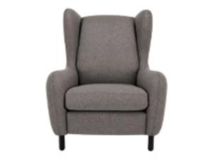 Rubens Wingback Armchair