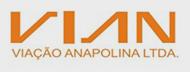 Anapolina
