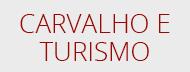 Carvalho e Turismo