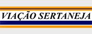 Sertaneja