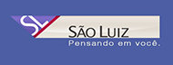 Viação São Luiz