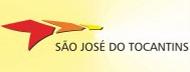 São José do Tocantins