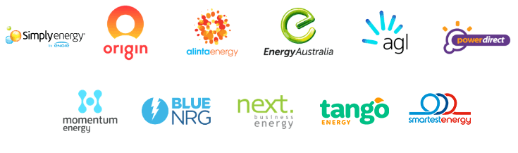 ACT Electricity Suppliers
