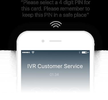 F05e552e1eb3eb52b428faf7960993f0ffabec58 features bg ivr customer service
