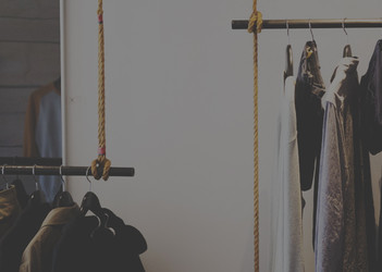 How to Set Up an Online Store thumbnail