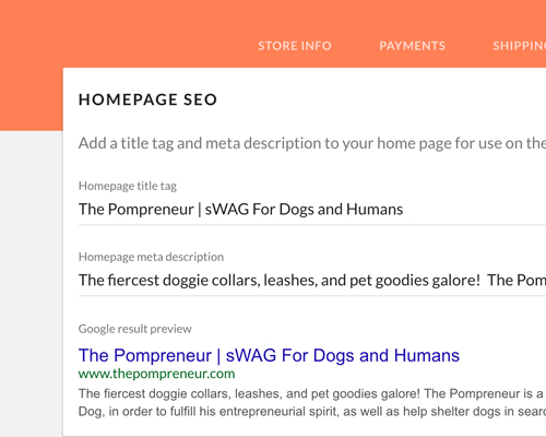 Material Product Update: Introducing Custom Domains and More!