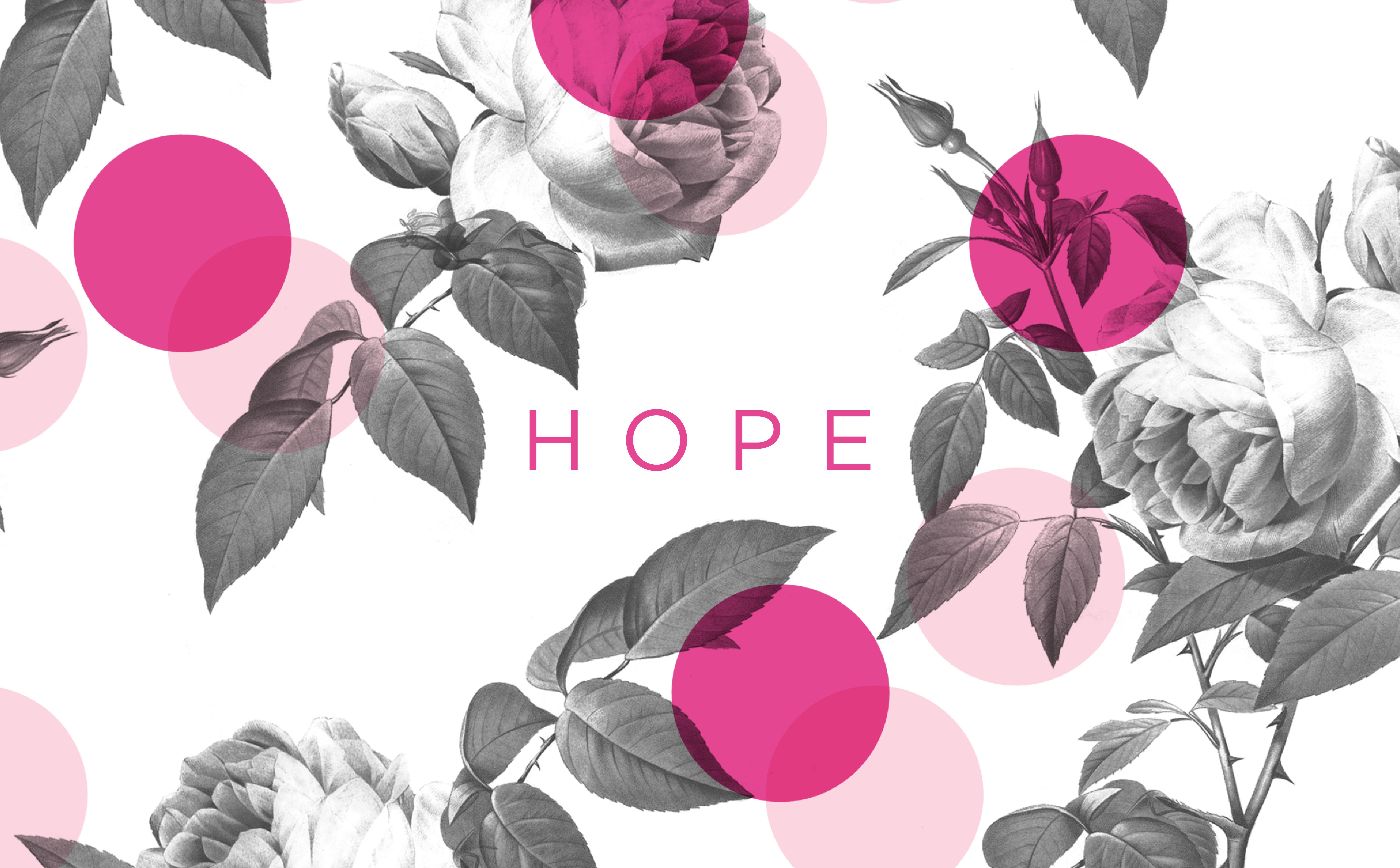 click here to download bca hope desktop