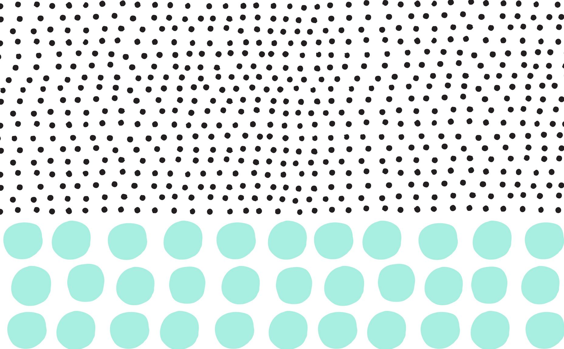 July 2015 wallpaper downloads may designs for Wallpaper pattern design