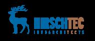 HIRSCHTEC GmbH & Co. KG