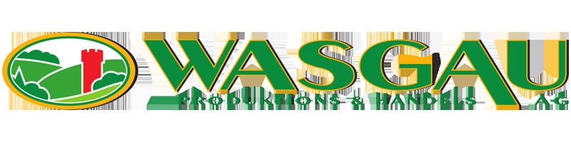 WASGAU Produktions & Handels AG