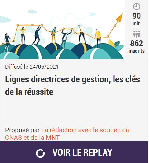 Club_RH_La_Gazette_compte_rendu_24_juin_2021_lignes_directrices_gestion