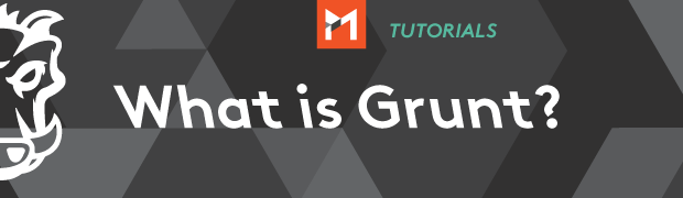 Introduction To Grunt