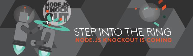 Node Knockout Hosting Provider