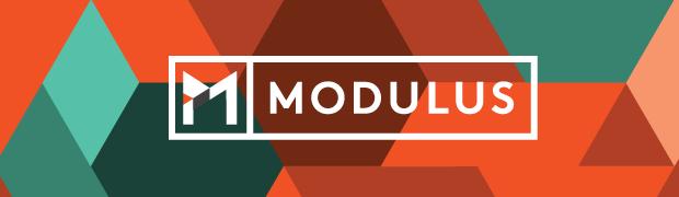 Kelsey Schuering Joins Modulus