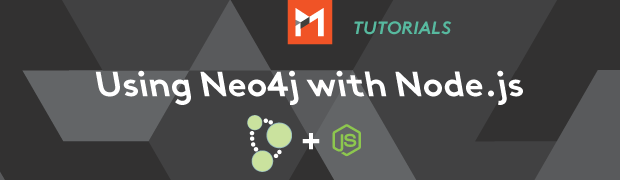 Learn How to Use Neo4J with Node.js