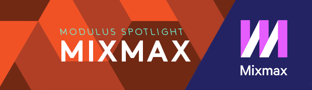 Customer Spotlight - Mixmax