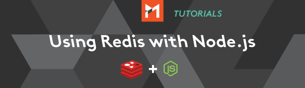 How to Use Redis with Node.js