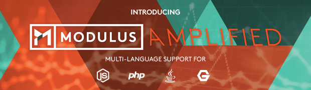 Multi-Language Support is Here!