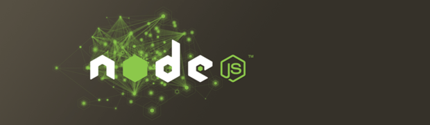 An Absolute Beginner's Guide to Node.js