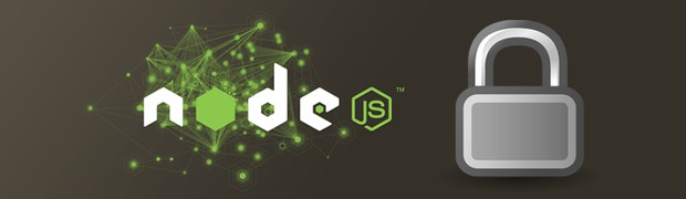 Node.js and Express - Basic Authentication