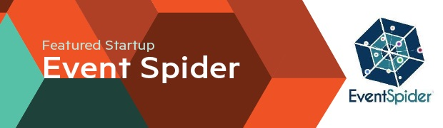 Featured Startup: Event Spider
