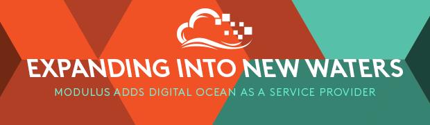 Singapore Region on DigitalOcean Live