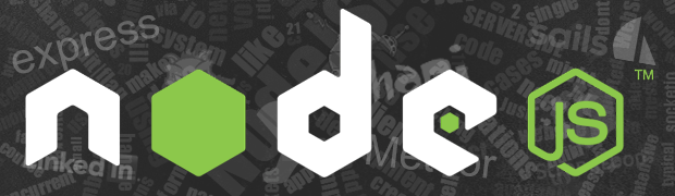 The Use Cases of Node.js